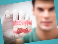 protezirovanie-zubov-vidy-i-ceny