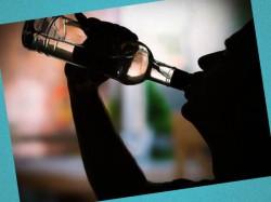 лечение алкогольного гепатита печени