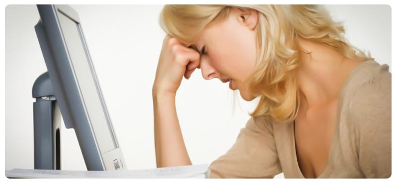 astenovegetativnyj-sindrom