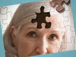 болезнь альцгеймера причины