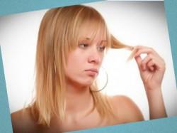 болезни волос и кожи головы