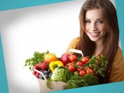 лучшая диета здоровья