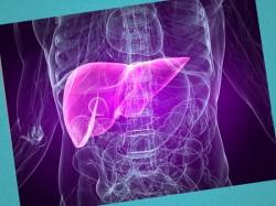 гепатит а симптомы