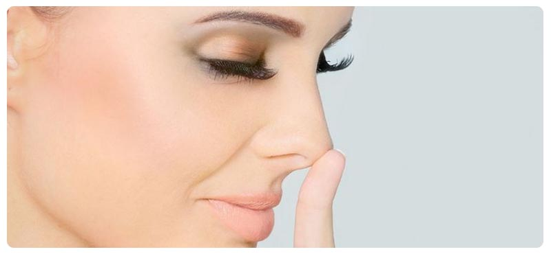 ринопластика носа цена