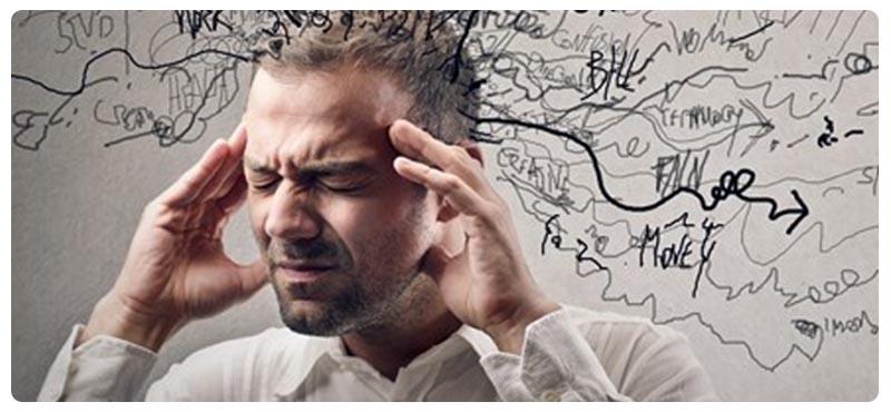 psihiatriya