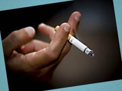 zavisimost-ot-kureniya-sigaret