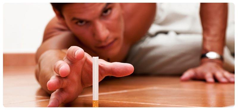 psihologicheskaya-zavisimost-sigaret