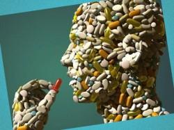 vred-antibiotikov