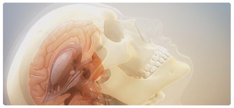 Лечение ультрафиолетовыми лучами остеохондроза