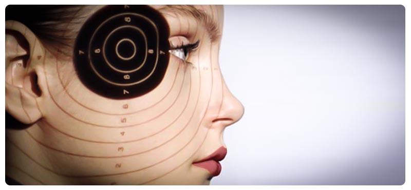 migren-prichy-vozniknoveniya-lechenie-i-profilaktika
