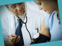 terapiya-kak-otrasl-meditsiny