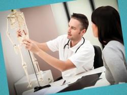 travmatologiya-i-ortopediya