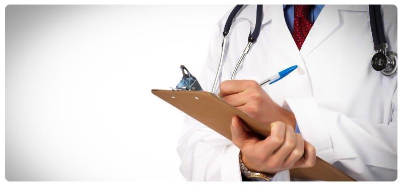 urologiya-lechenie