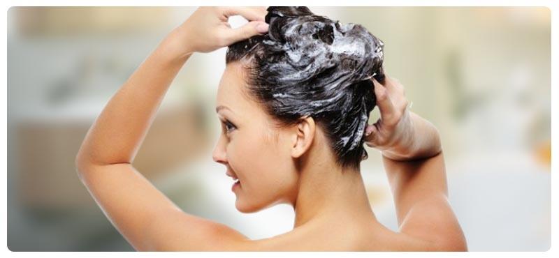 уход за волосами израильская косметика