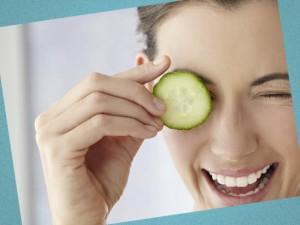 морщины под глазами как избавиться косметология
