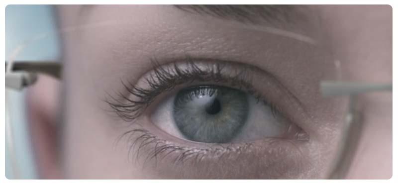 Крем для кожы вокруг глаз