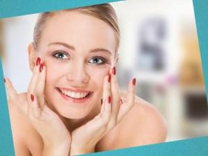 как уменьшить морщины на лице