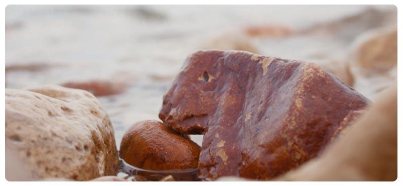 соль мертвого моря полезные свойства