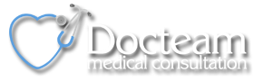 Docteam.ru